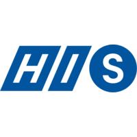 H.I.S.ウエディング