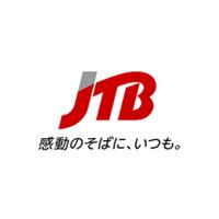 JTB(ウエディングプラザ銀座本店)