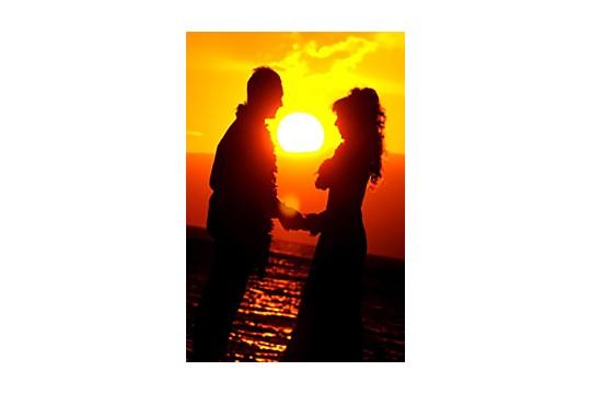 「マウロア ケ アロハ」 バウリニューアルプランを発表【ニューオータニカイマナビーチホテル】