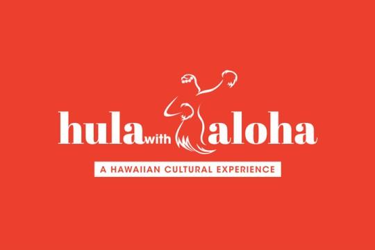 アラモアナセンターでハワイ文化体験ができる『フラwith アロハ』が登場!