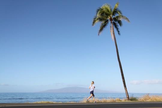 楽園ハワイをさらに楽しむリゾートラン!