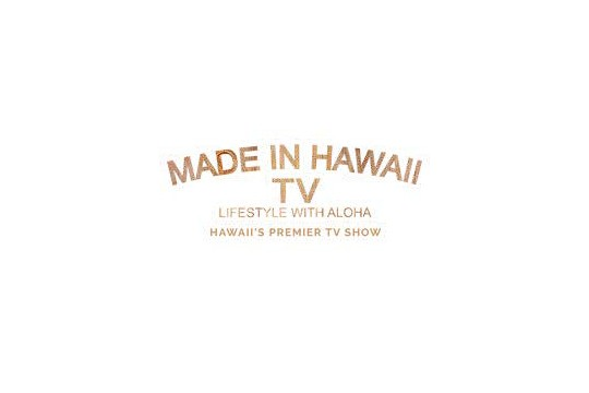 ジュピターテレコム(J:COM)と共同制作したMade in Hawaii TVが⽇本にて放送開始! テレビ・アプリと融合した メディアプラットフォームでハワイと⽇本を繋ぎます!