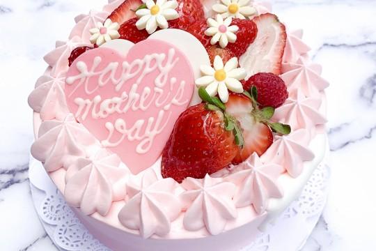 ロイヤル・ハワイアン・センターで祝う母の日 ~特別な気分が味わえる一日をお母さんにプレゼント~