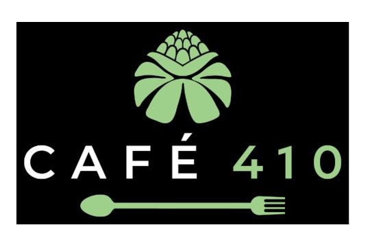 アラモアナ・ホテル・バイ・マントラに「カフェ410」がオープン! アラカルトの朝食メニューが楽しめる新コンセプトのレストラン