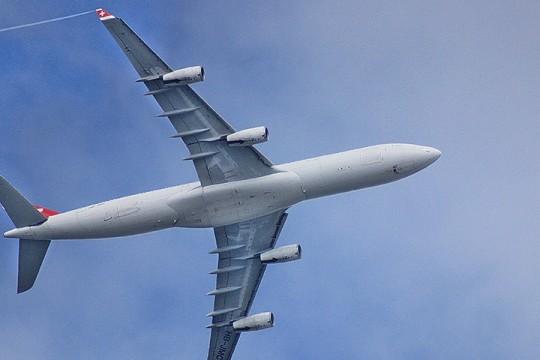 ハワイの空港 ダニエル・K・イノウエ国際空港(旧ホノルル国際空港)の設備情報・ワイキキへの交通手段、送迎