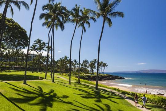 ハワイについてよくあるご質問