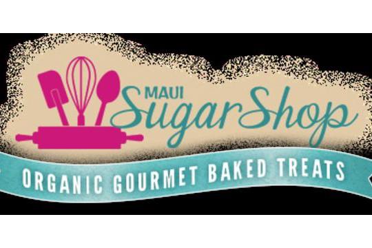 Maui Sugar Shop