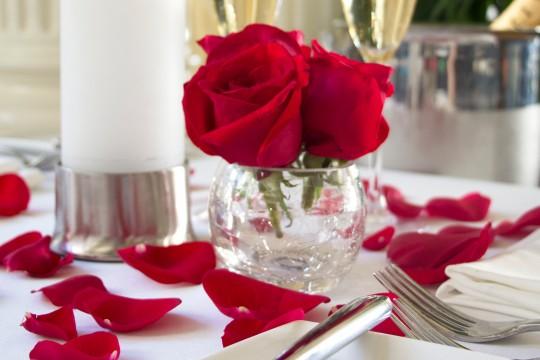ハワイで特別なバレンタインデーを過ごすには?