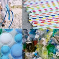 ハワイのプラスチック削減のための取り組み
