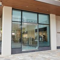 DEAN & DELUCA、ハワイ1号店を ザ・リッツ・カールトン・レジデンス ワイキキビーチ内にオープン