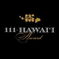 ハワイ初! 日本人による「ハワイ・ランキング」アワード開催決定!あなたが選ぶ、ハワイの良いもの、良いこと「111-HAWAII AWARD」