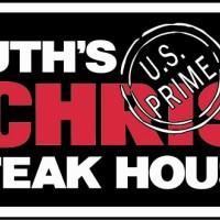 ルースズ・クリス・ステーキハウスがカウアイ島に第一号店を今秋オープン!