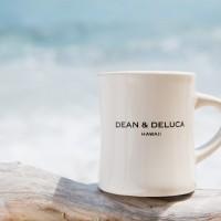 人気のグルメ食料品店「DEAN & DELUCA」が、 ロイヤルハワイアンセンターにハワイ2号店をオ