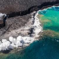 12日間でハワイの島々を知る、贅沢な旅 「ハワイ・バイ・フォーシーズンズ」が登場