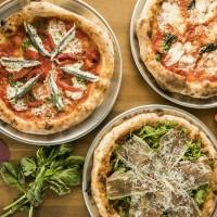 『アペティート・クラフトピザ&ワインバー』がグランドオープン! ワイキキで唯一無二の薪釜焼きピザはここにあり!