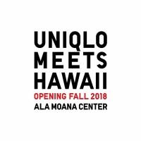 2018年秋、ユニクロがハワイに初出店!