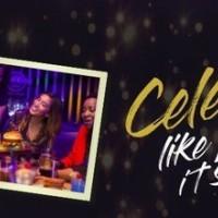 ハードロックカフェの創業47周年を記念し、 オリジナル・レジェンダリー・バーガーを71セントで提供!