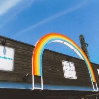 ハワイ発アパレルブランド『Lilly & Emma』の日本初旗艦店が湘南に2店舗同時オープン!