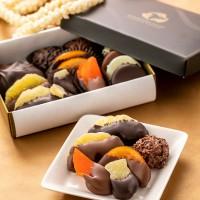 コレクションズオブワイキキに、新店舗オープン『ダイヤモンドヘッド チョコレート・カンパニー』