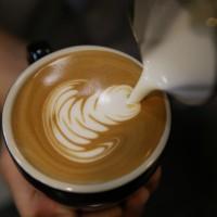 カイ・コーヒーの新店舗がアロヒラニ・リゾートにオープン