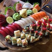 道楽寿司のワイキキ店がリニューアルオープン