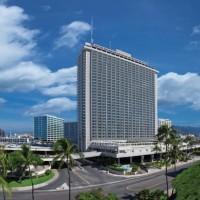アラモアナ・ホテル・バイ・マントラの日本語公式サイトがリニューアル
