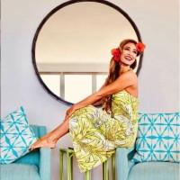 クイーン カピオラニ ホテルがアロハフェスティバルを祝してイベントを開催