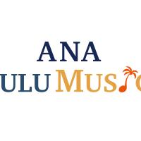 ANA HONOLULU MUSIC WEEK開催!