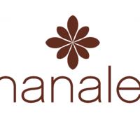 ハワイ生まれのスキンケアブランド『ハナレイ』おすすめ商品を紹介