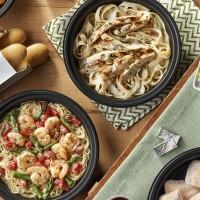 オリーブガーデン、2店舗目をカ・マカナ・アリイにオープン ~人気イタリアンレストランの西オアフ進出は2021年夏~