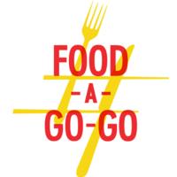 「Food-A-Go-Goレストランウィーク」の限定メニューを楽しもう! パイナラナイ・フードコートの利用で弁当バッグがもらえる!