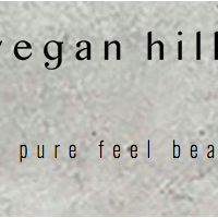 Vegan Hills Re-Open! 「ビーガンヒルズRe-Open!」