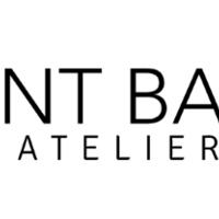 Atelier Plant Based 「アトリエ・プラントベースド」