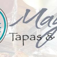Maya's Tapas and Wine