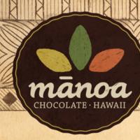 Manoa Chocolate Grand Opening