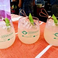 レポート:第8回ハワイ・フード&ワイン・フェスティバル