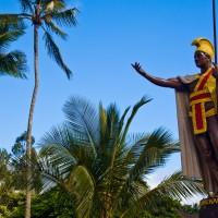 【学ぶハワイ】ハワイを知って、学んで、真のハワイ通になろう。
