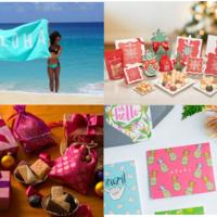 クリスマスプレゼントにもぴったりのハワイお土産特集