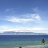 ALOHA ʻĀina@Maui nui #9 Lānaʻi o Kaululāʻau