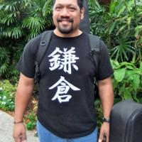 ニューアルバム「ʻIO」をリリースするNATHAN AWEAU生ライブ