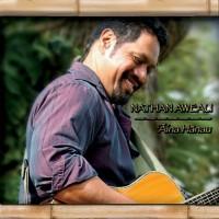 ハワイの風景が見える音楽〜INORI祈り by ネイサン・アヴェアウ