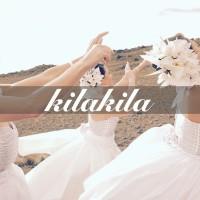 メレの中のハワイ語〜キラキラ