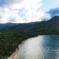 メレの中のハワイ百景〜 カハナ