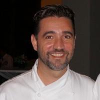 『オーキッズ』でシェフ クリスチャン・テスタによる本格地中海料理を堪能