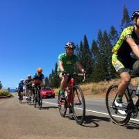今年のオススメ、ハワイのサイクリングイベント2018はこれだ!