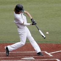 ハワイも2018球春到来!ハワイ大学ベースボールチームが快進撃!