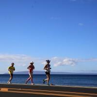 2018年後半戦 ハワイのおススメ、スポーツイベントはこれだ!