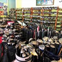 ハワイ・オアフ島でおススメのゴルフショップ5選