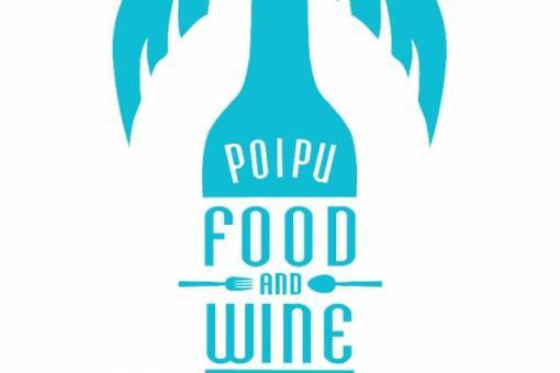 Poipu Food Wine Festival
