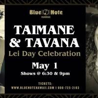 レイ デイセレブレーション:タイマネ+タヴァナ